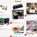 My Favorite Pinterest Pins for Techies Day