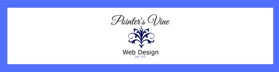 Samantha Pointer | Get IT Together!