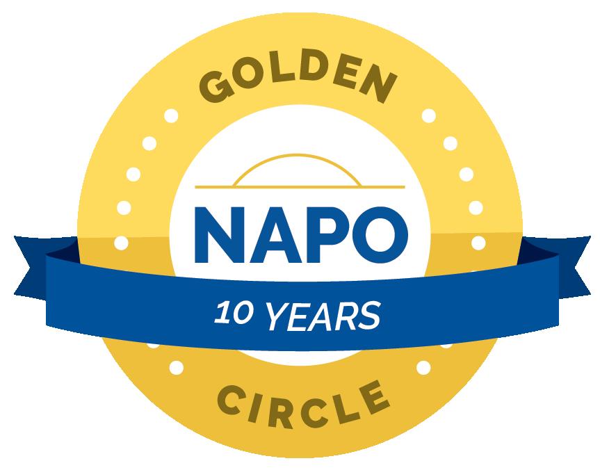 Golden Circle Member